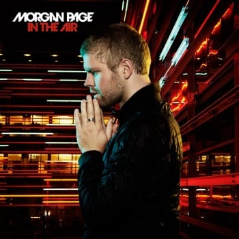 Win tickets to Morgan Page at Club Nokia in Los Angeles on 9/13