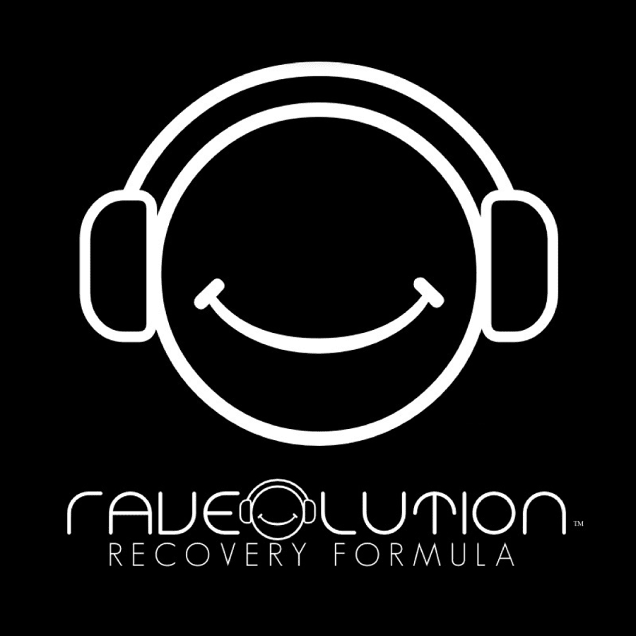 EDM Maniac announces new partnership with Raveolution Recovery Formula
