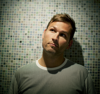 "Kaskade defends his ""Animals"" mashup"