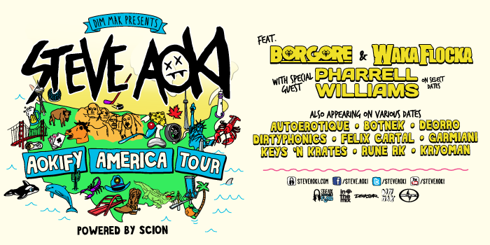 aokifyamericatour_dates_700x350