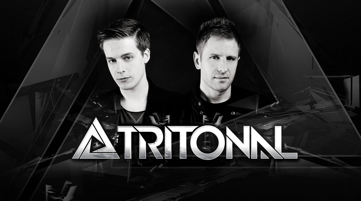 Tritonal Tritonia Episode 028