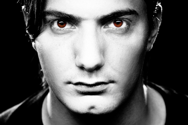 EVENT PREVIEW: Alesso's UPRISING hits LA