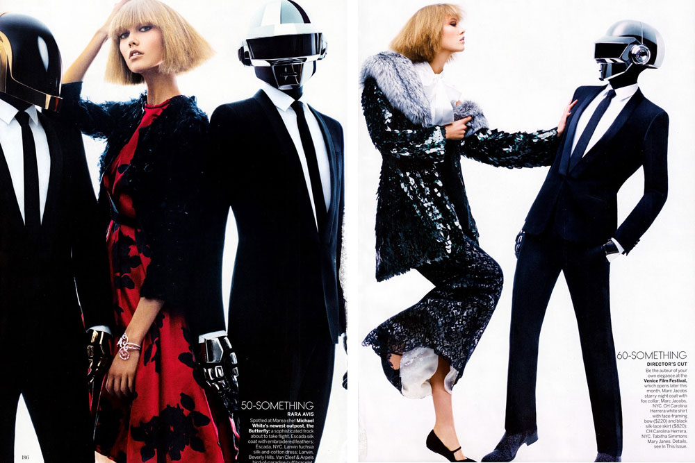 Daft-Punk-and-Karlie-Kloss-for-Vogue-US-by-Craig-McDean-03