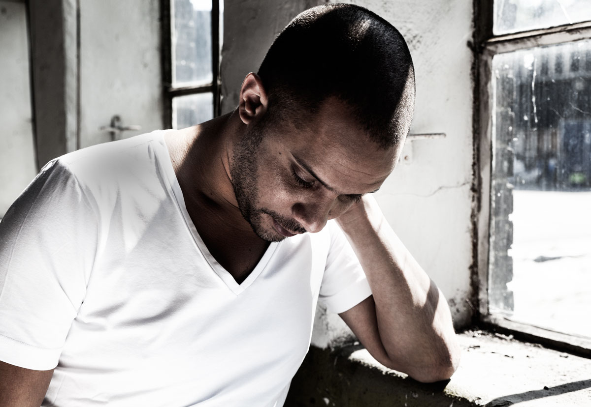 QUICK CHAT: Wildstylez