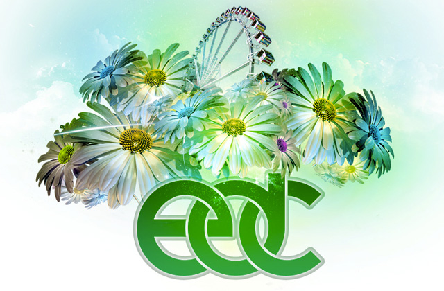 EVENT REVIEW: EDC Orlando: Insomniac Delivers Once Again