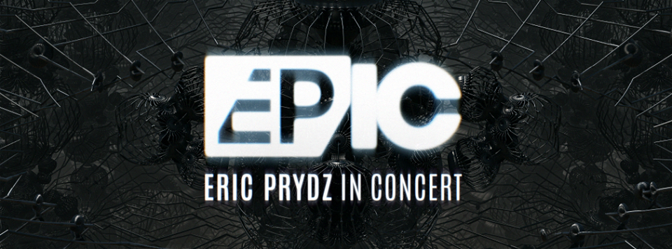REVIEW: Eric Prydz brings EPIC to Los Angeles