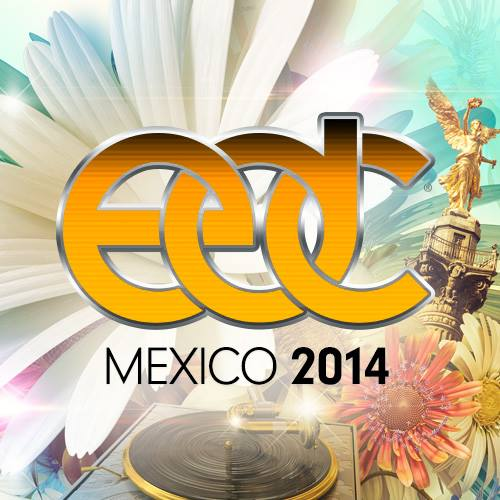 Insomniac Announces Diverse First Round of EDC Mexico Artists
