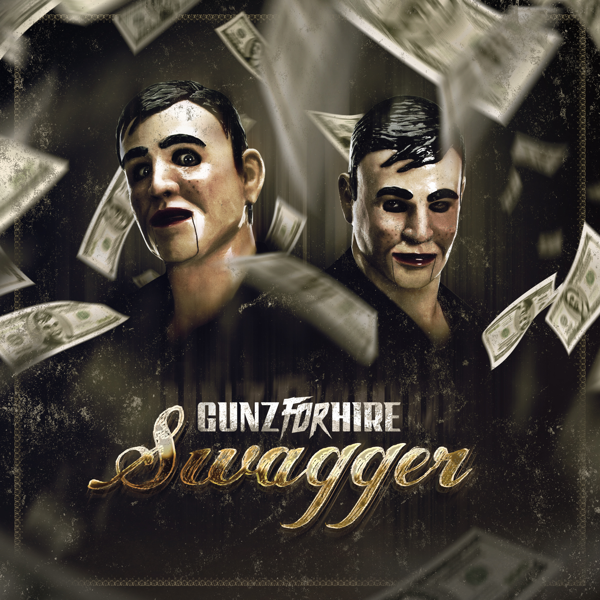 G4H-SWAGGER-COVER