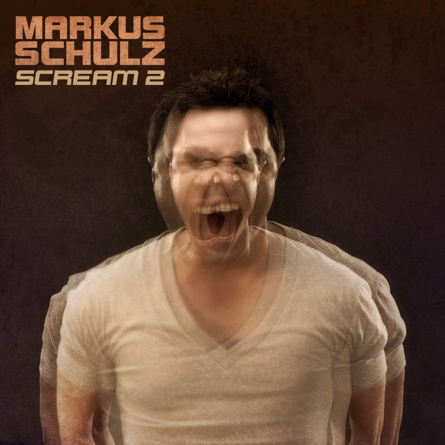 "Markus Schulz Reveals ""Scream 2"" Details and Preview"