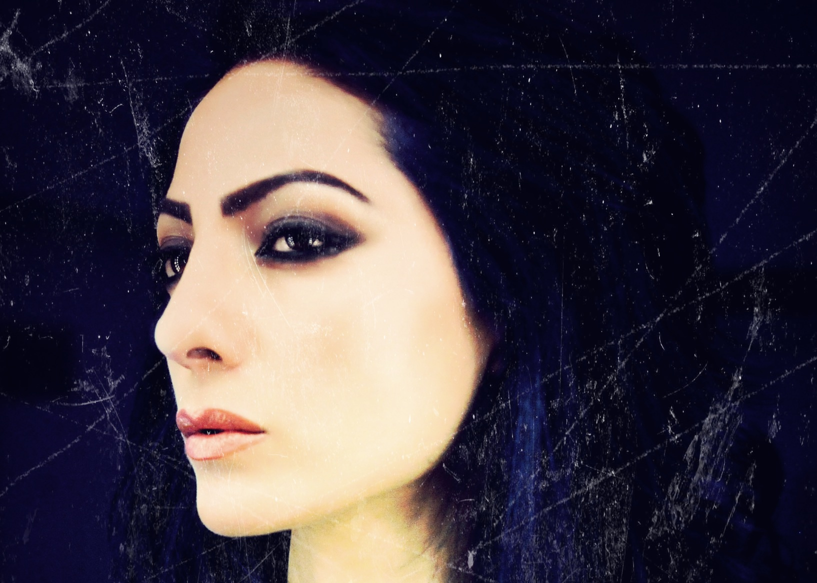 Interview with Lady Faith – Appearing at The Sound of Q-Dance March 8th!