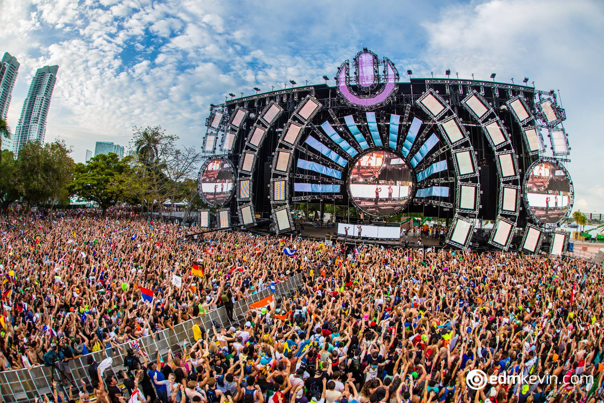 Newly Released Video Spotlights Ultra's Worst