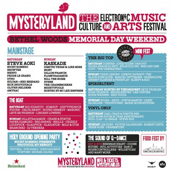 Flyer-Mysteryland-USA-+-PROTOCOL-final-655x655