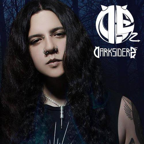 A Twist On Hardstyle: Darksiderz Interview