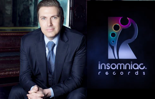 Insomniac CEO Pasquale Rotella Shares Vision For New Label