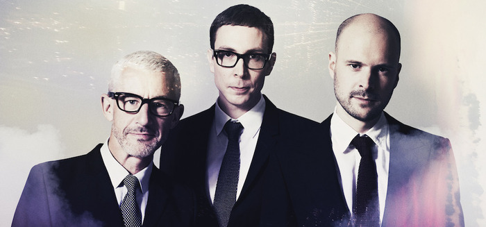 Above & Beyond Set Release Date for 'Anjunabeats Volume 11' Available Worldwide June 9th