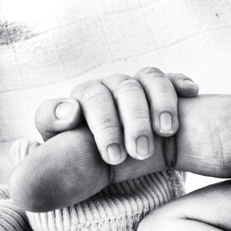 Ferry Corsten Is A Father… Again!