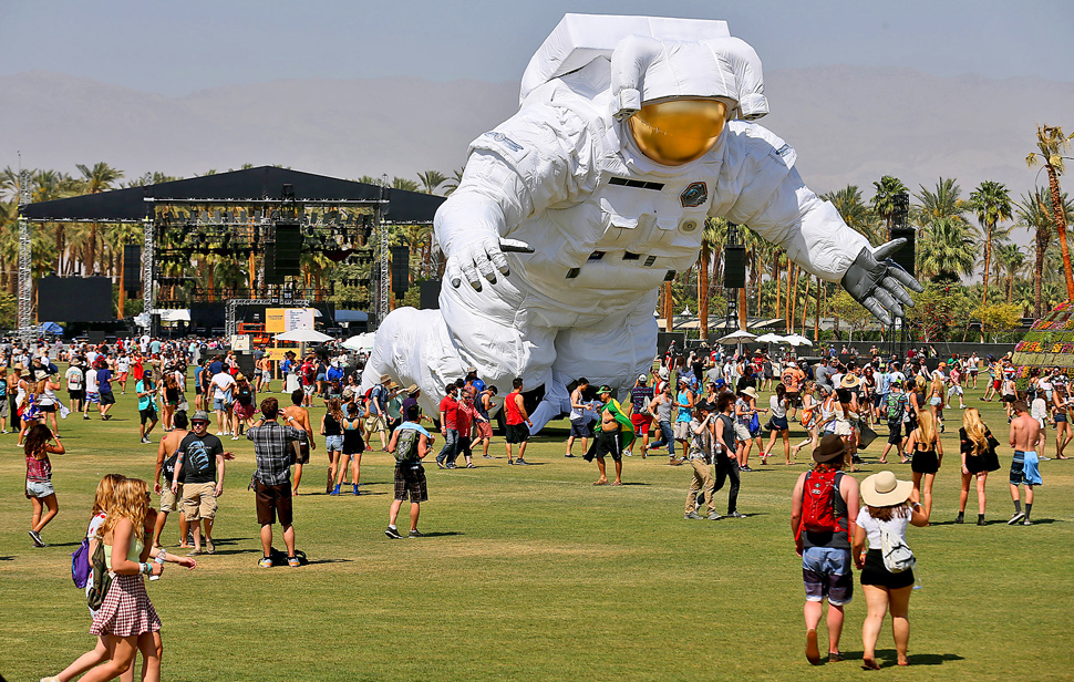Coachella_Day_2_07