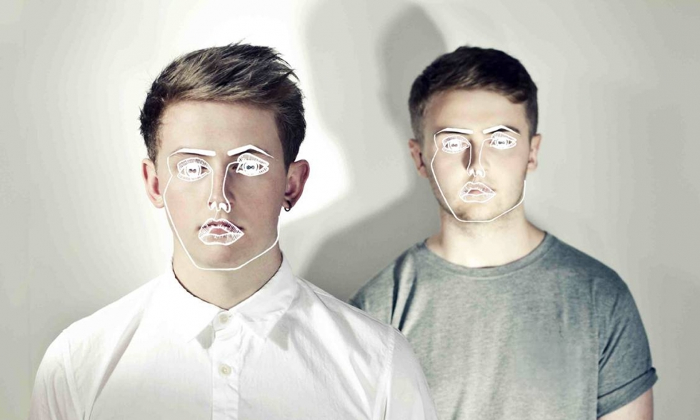 disclosure-glastonbury-6.31.2014