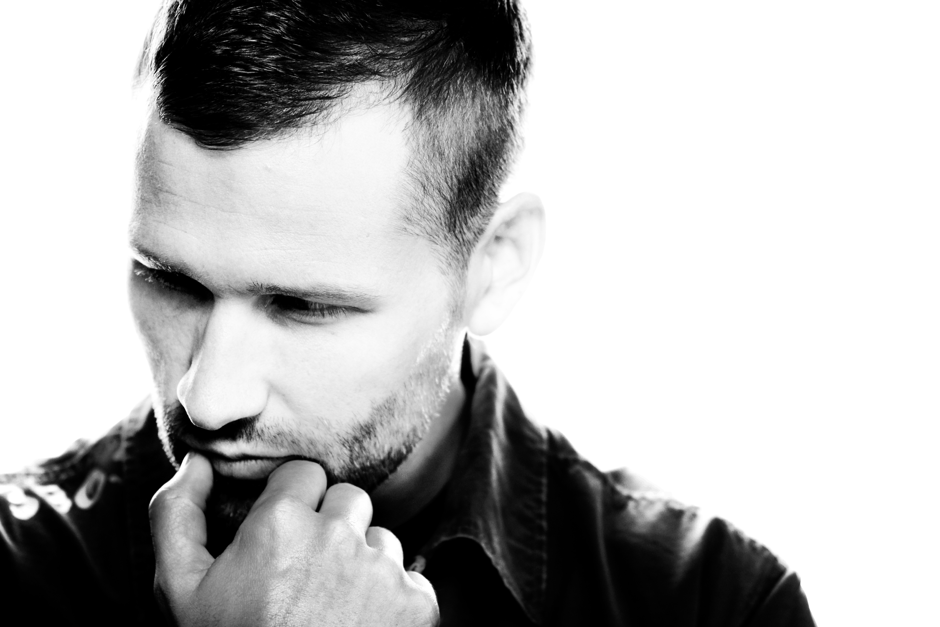 A New Kaskade Compilation Album Is Coming