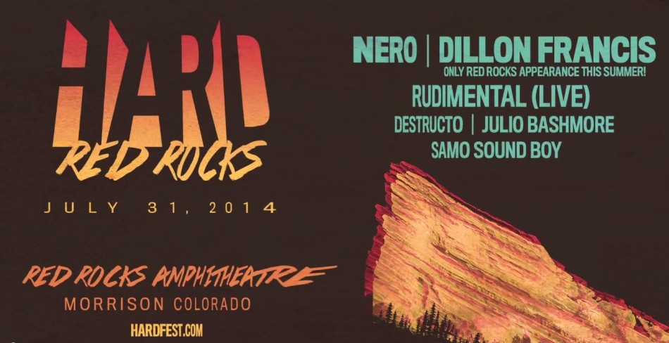 HARD_Red_Rocks_2014_Nero_Dillon_Francis_Trapstyle-950x488