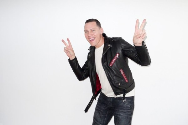 tiesto-terry-richardson1-600x400