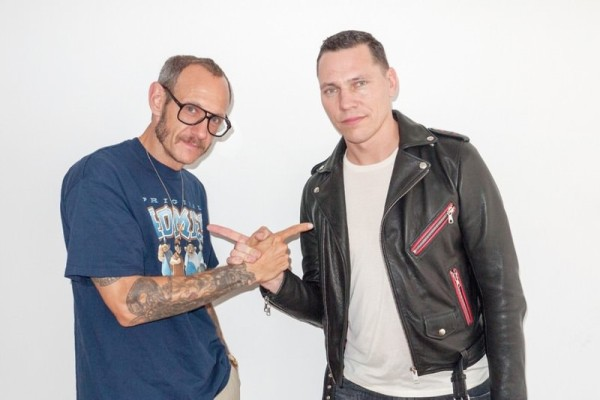 tiesto-terry-richardson3-600x400