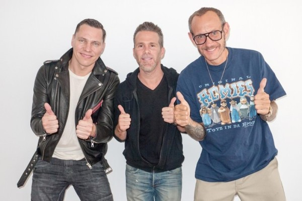 tiesto-terry-richardson4-600x400