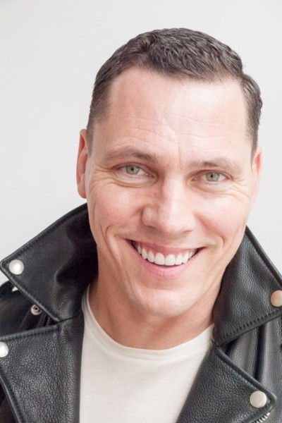 tiesto-terry-richardson5-400x600