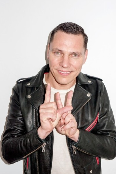 tiesto-terry-richardson6-400x600