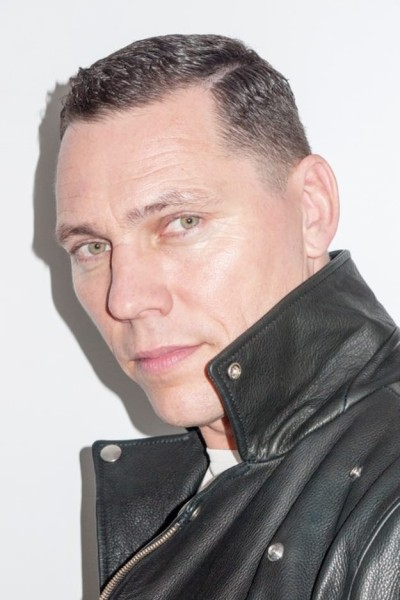 tiesto-terry-richardson7-400x600