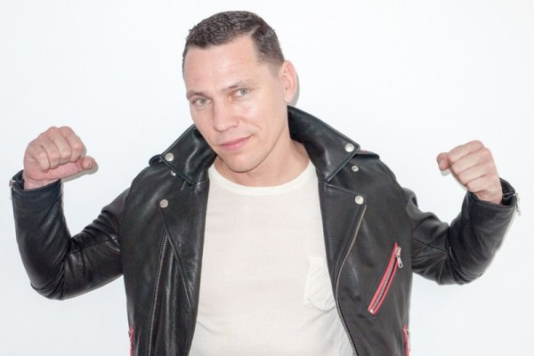 tiesto-terry-richardson8-600x400