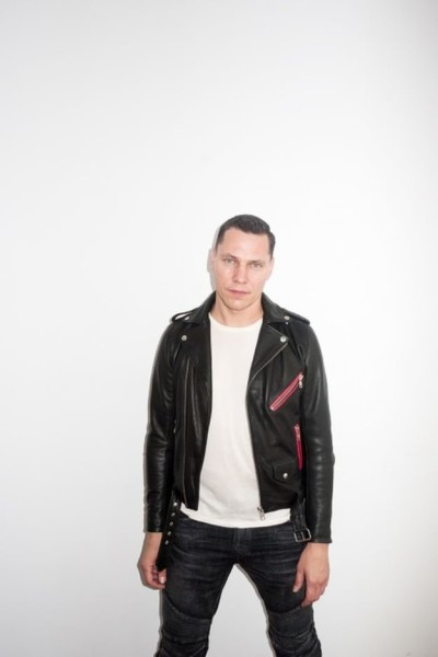 tiesto-terry-richardson9-400x600