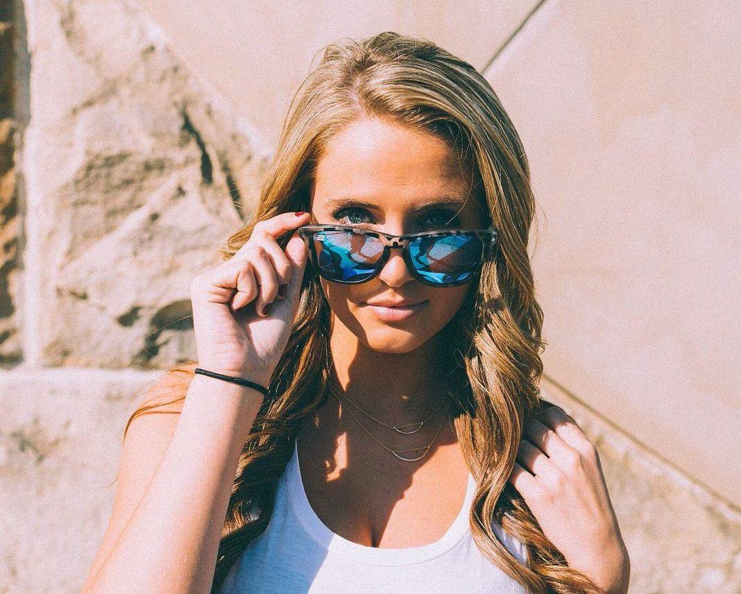 BLENDERS Eyewear: Reimagining Sunglasses