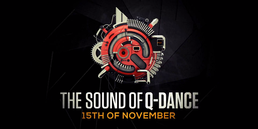 sound-of-q-dance-la