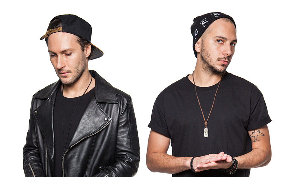 MATISSE & SADKO TICKETS 12/19