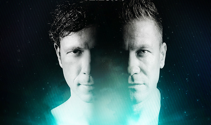COSMIC GATE TICKETS 12/29