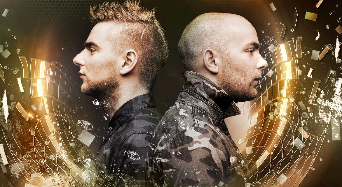 SHOWTEK TICKETS 12/26