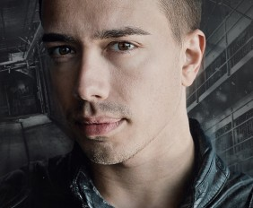 headhunterz_big-1192x734