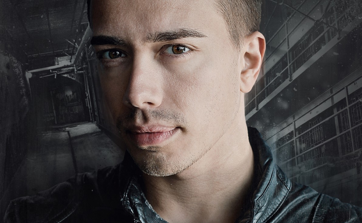 HEADHUNTERZ AT EXCHANGE 12/18