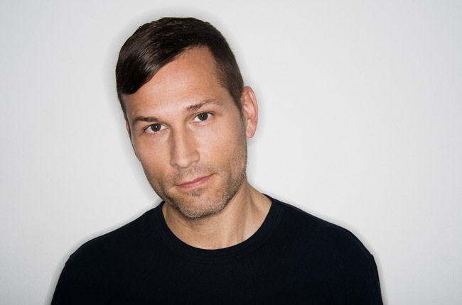 Kaskade Reveals New Arkade Label