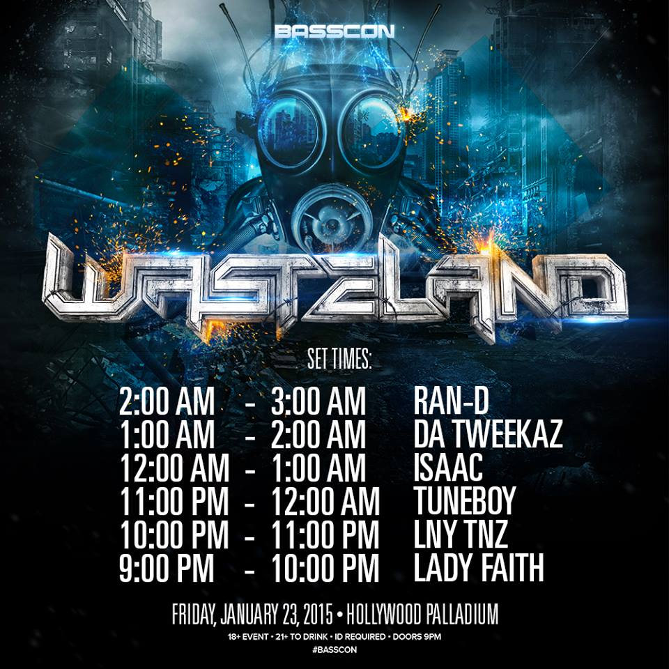 basscon-2015-set-times