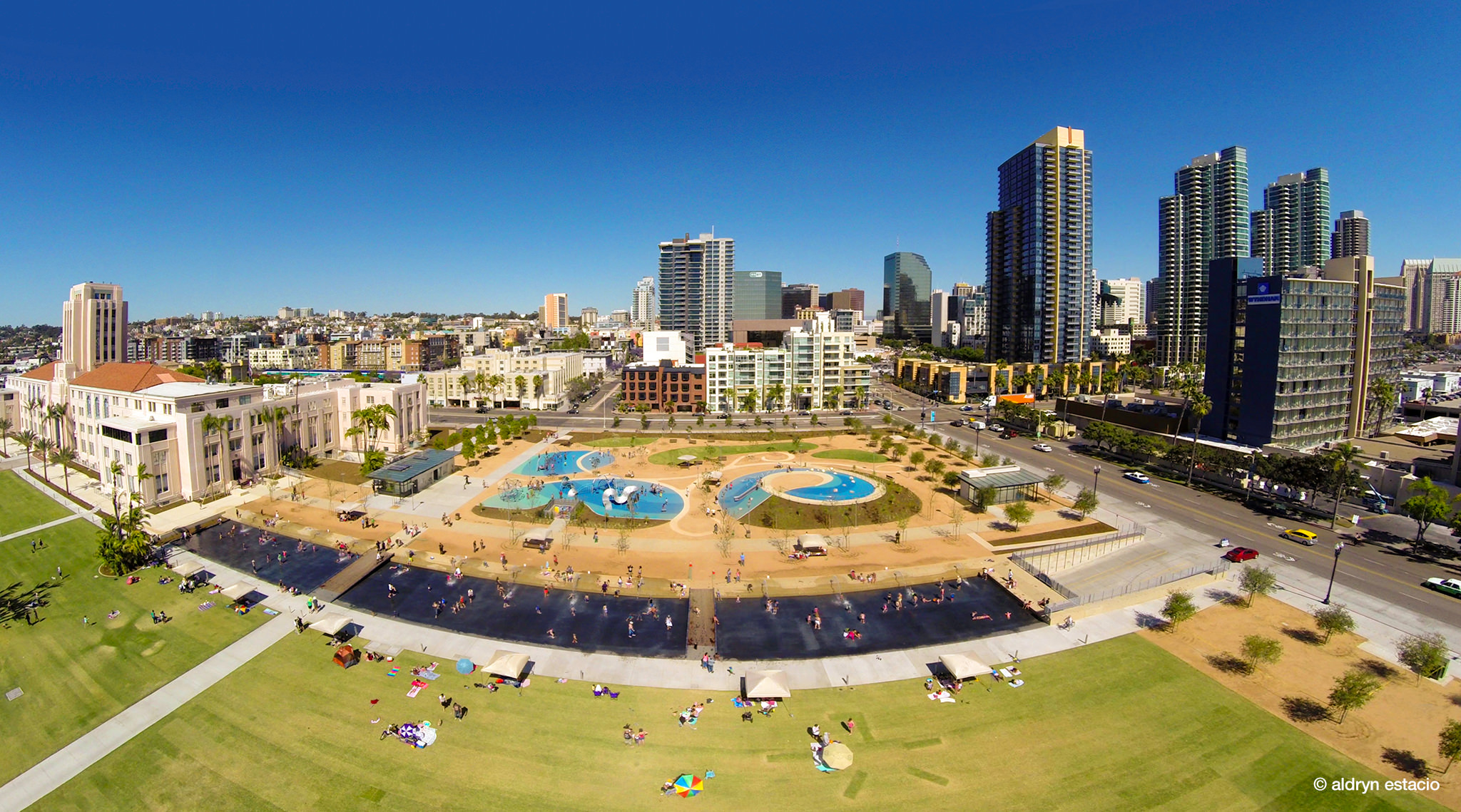 This New San Diego Festival Is Changing The Game