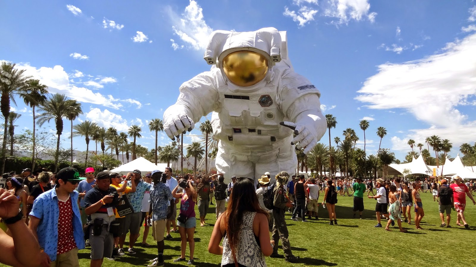 The One Way You Can Still Buy Coachella 2015 Tickets