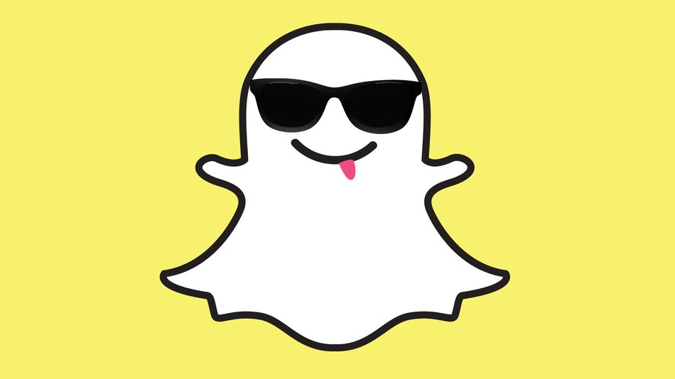 5 Things You Just Shouldn't Do On Snapchat