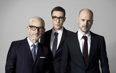 above_and_beyond_interview_2015