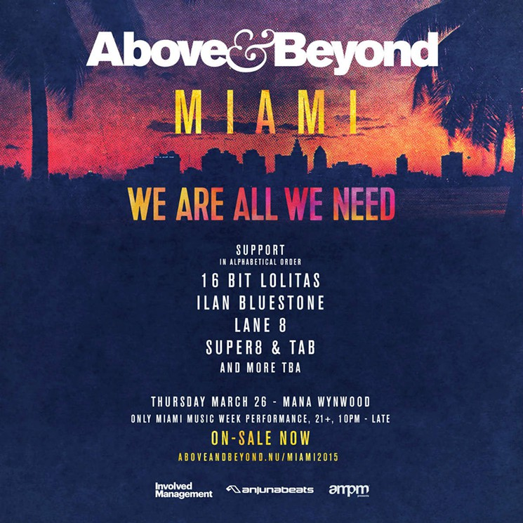 above_and_beyond_we_are_all_we_need_wmc_miami_music_week_con