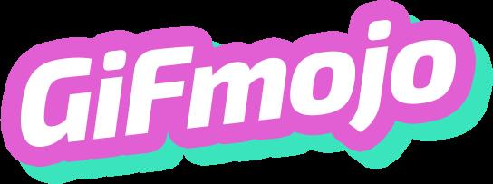 badass-logo-gifmojo