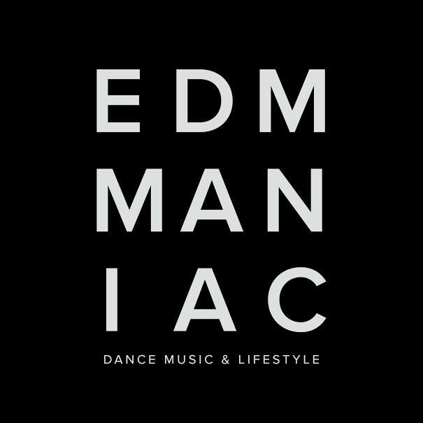 EDM Maniac Contributor