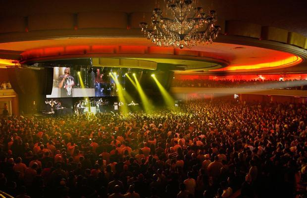 hollywood-palladium-inside