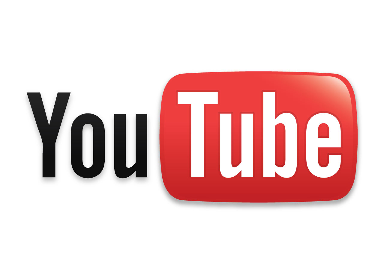 YouTube Trolls The Internet With Epic April Fools Joke